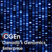 "Canada's Genomics Enterprise launches ""CanSeq150"" to lay the foundation for Canada's next 150 years of science"