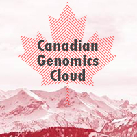 Canadian Genomics Cloud launched