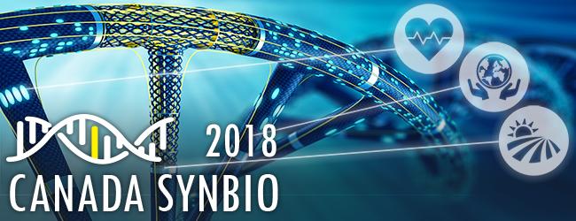 2018CanadaSynBio