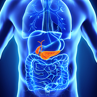 Gene clues help save pancreatic cancer survivor's life