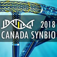 Canada SynBio 2018