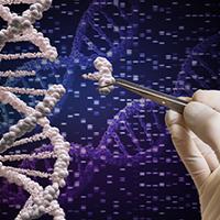 CRISPR-critical paper retracted