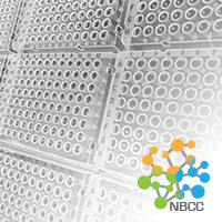 Integrated solutions for functional genomics and proteomics at the Network Biology Collaborative Centre