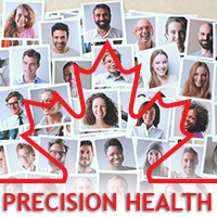 Precision Health Initiative – Rare Diseases: Clinical Implementation Projects