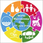 News_20180627_MicrobiomeDay