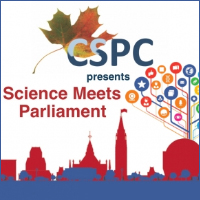 Science Meets Parliament – New CSPC pilot program