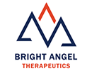 Logo_BrightAngel