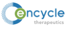 Logo_Encycle