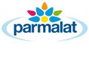 Logo_Parmalat
