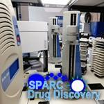 SPARC DD