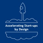 News_20181213-Accelerating Start-ups by Design