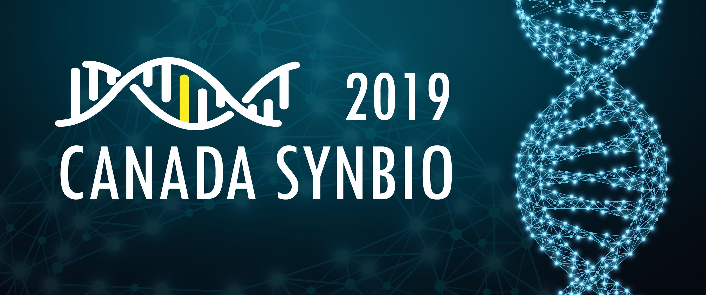 2019 Canada SynBio
