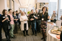 Jan2019-NetworkingEvent_961